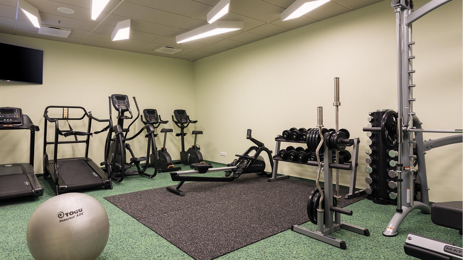 42324805c40 V Spa and Conference Hotel | Visit Tartu